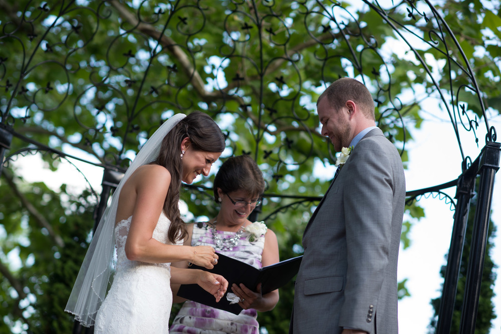 Tracy and Steve Wedding-1536.jpg