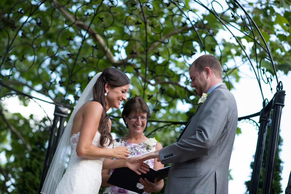Tracy and Steve Wedding-1537.jpg