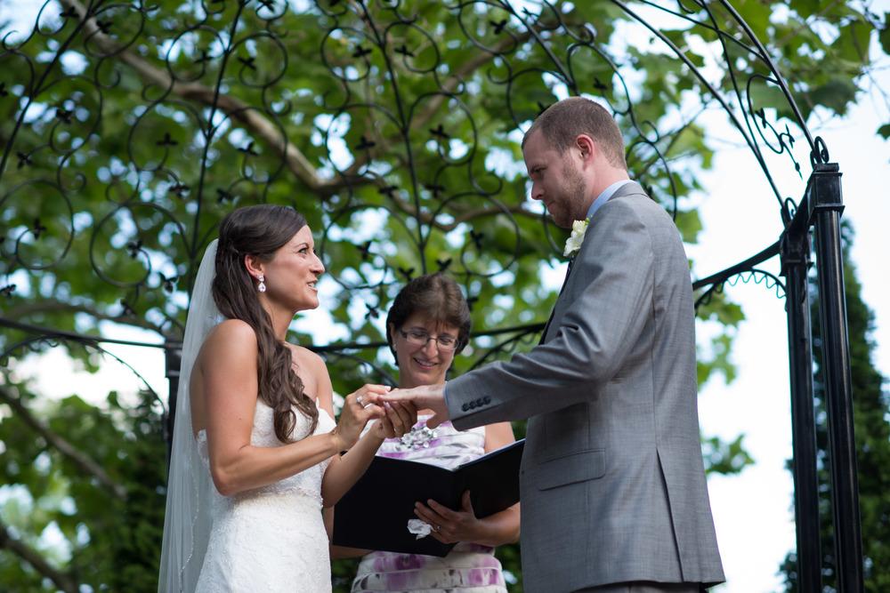 Tracy and Steve Wedding-1538.jpg
