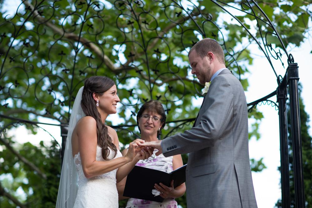 Tracy and Steve Wedding-1539.jpg