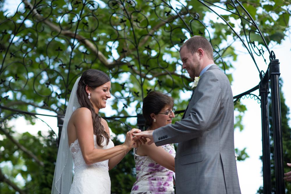 Tracy and Steve Wedding-1540.jpg
