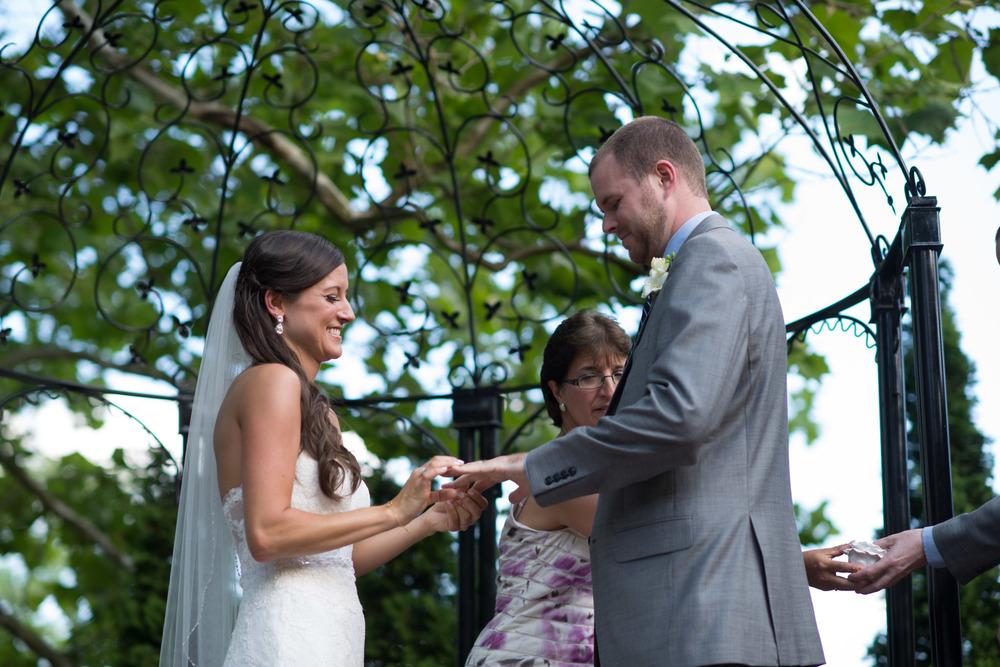 Tracy and Steve Wedding-1541.jpg