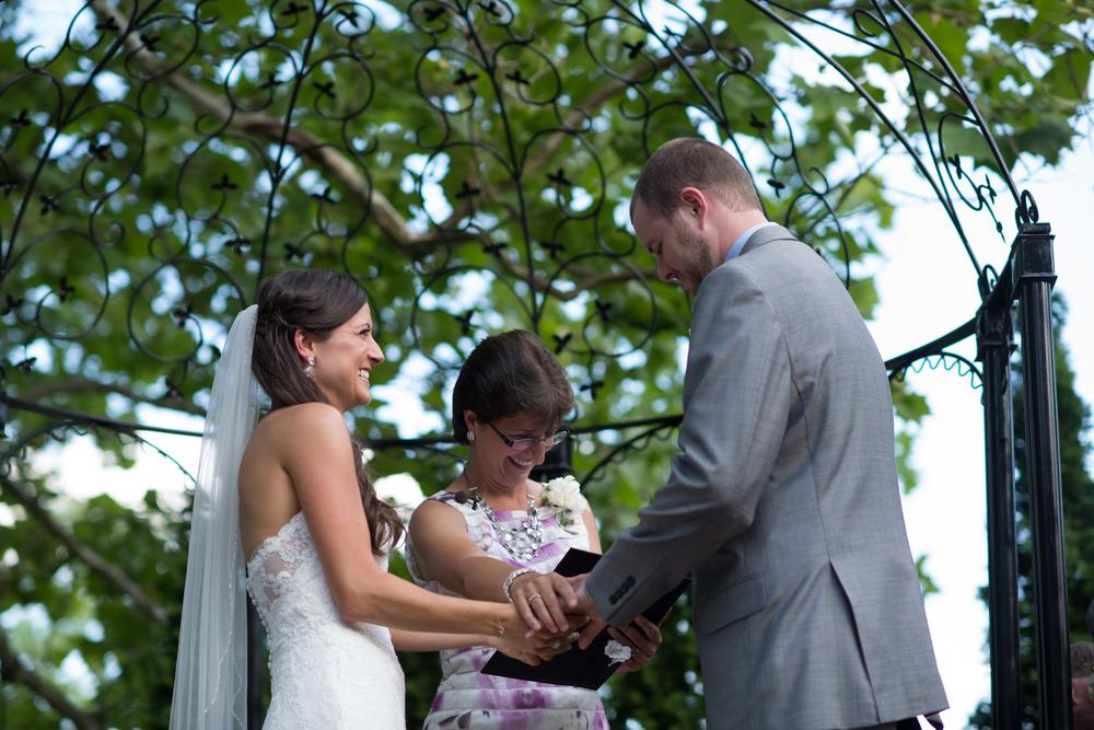 Tracy and Steve Wedding-1542.jpg