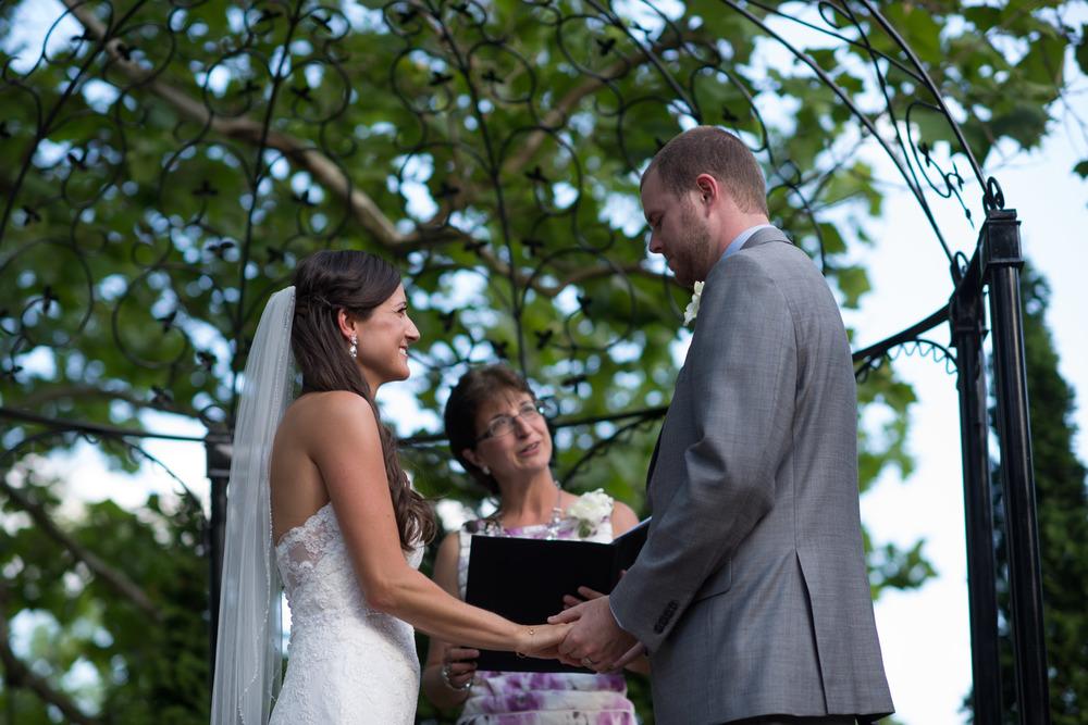 Tracy and Steve Wedding-1544.jpg