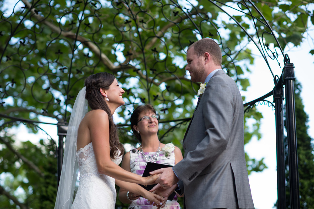 Tracy and Steve Wedding-1545.jpg