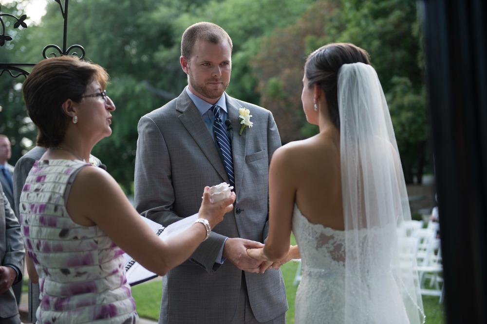 Tracy and Steve Wedding-1546.jpg