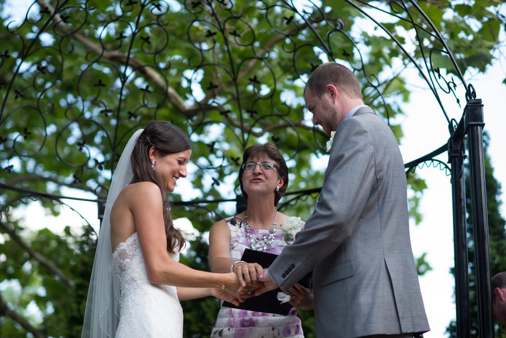 Tracy and Steve Wedding-1543.jpg