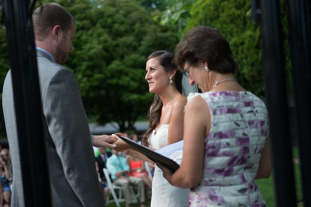 Tracy and Steve Wedding-1547.jpg