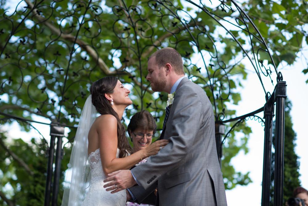 Tracy and Steve Wedding-1549.jpg