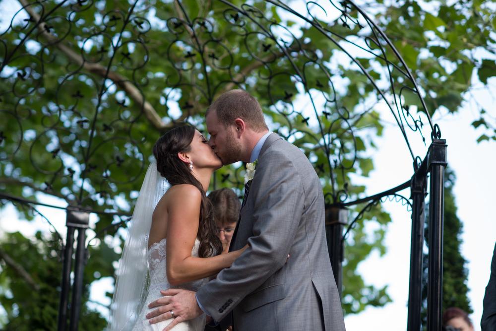 Tracy and Steve Wedding-1550.jpg