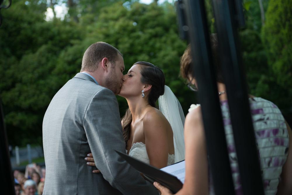 Tracy and Steve Wedding-1551.jpg