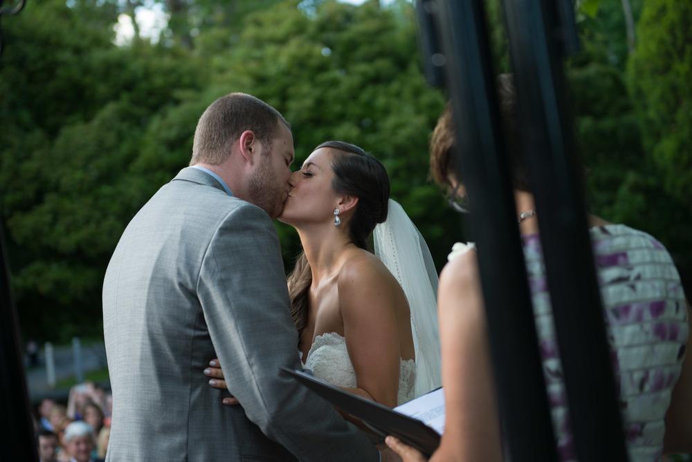 Tracy and Steve Wedding-1552.jpg