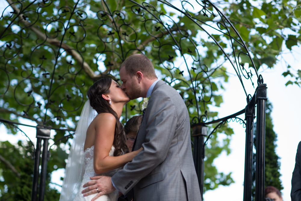 Tracy and Steve Wedding-1553.jpg
