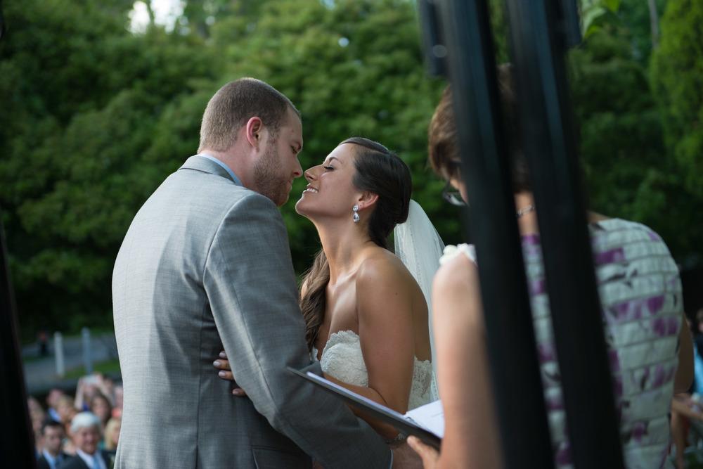 Tracy and Steve Wedding-1554.jpg