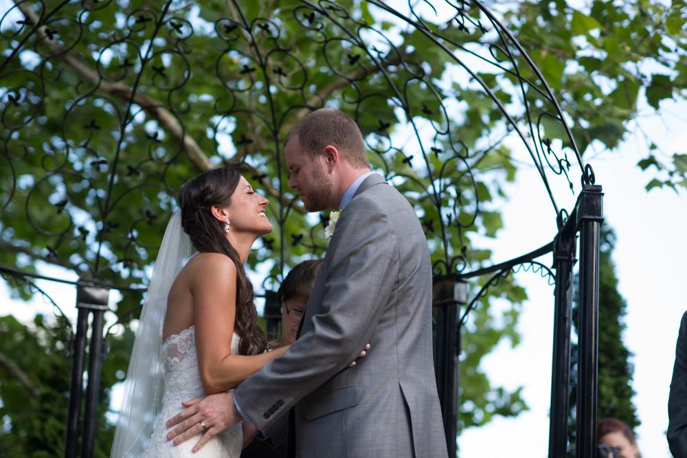 Tracy and Steve Wedding-1555.jpg
