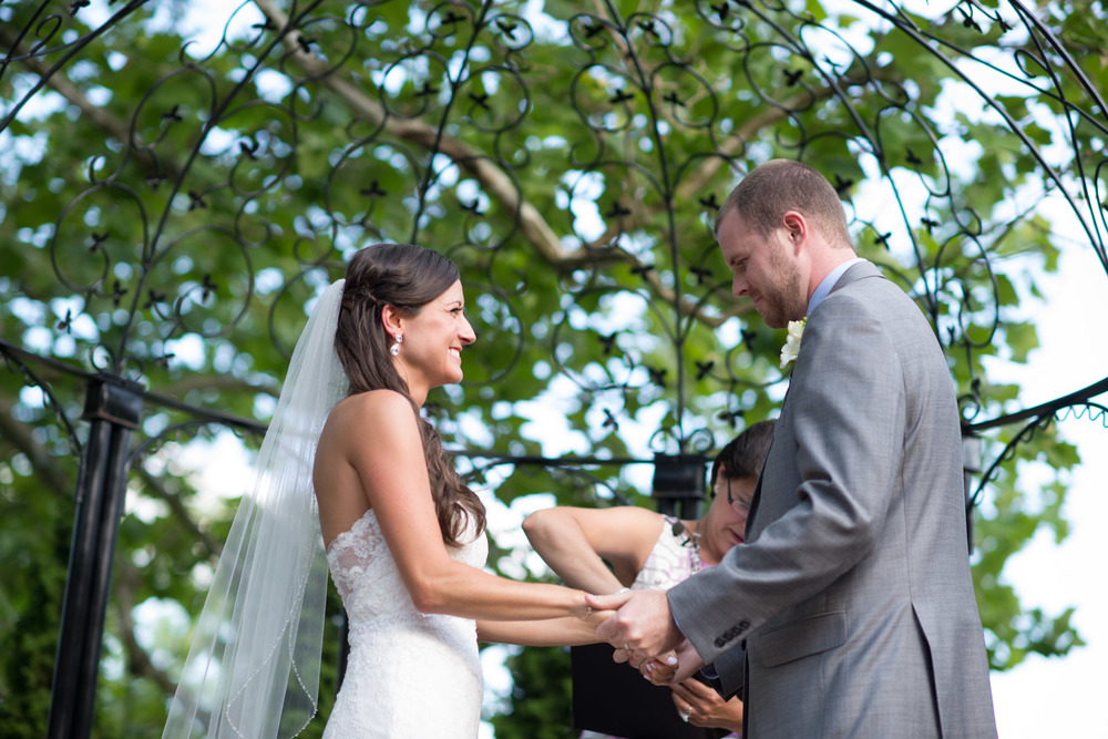 Tracy and Steve Wedding-1556.jpg
