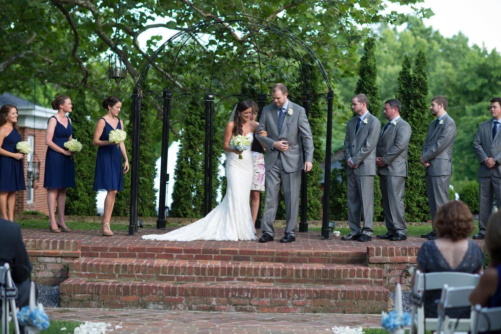Tracy and Steve Wedding-1558.jpg