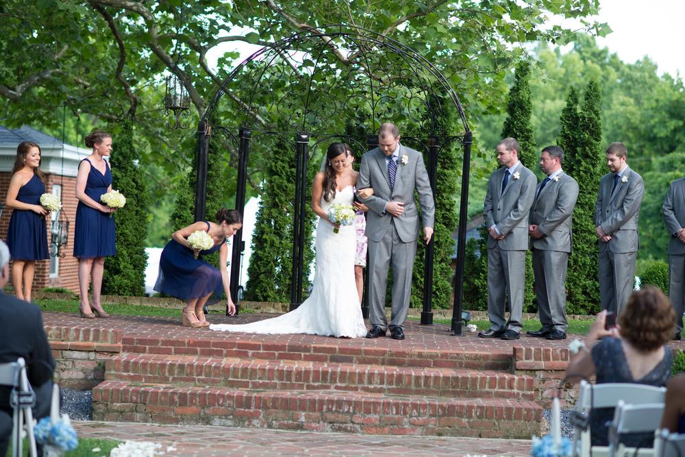 Tracy and Steve Wedding-1559.jpg