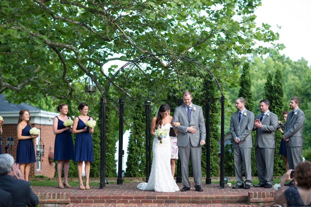 Tracy and Steve Wedding-1561.jpg