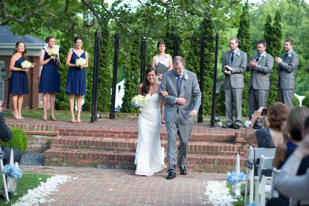 Tracy and Steve Wedding-1562.jpg