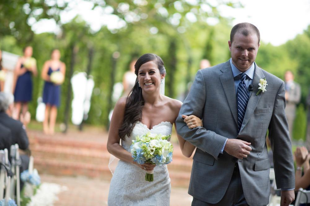 Tracy and Steve Wedding-1564.jpg