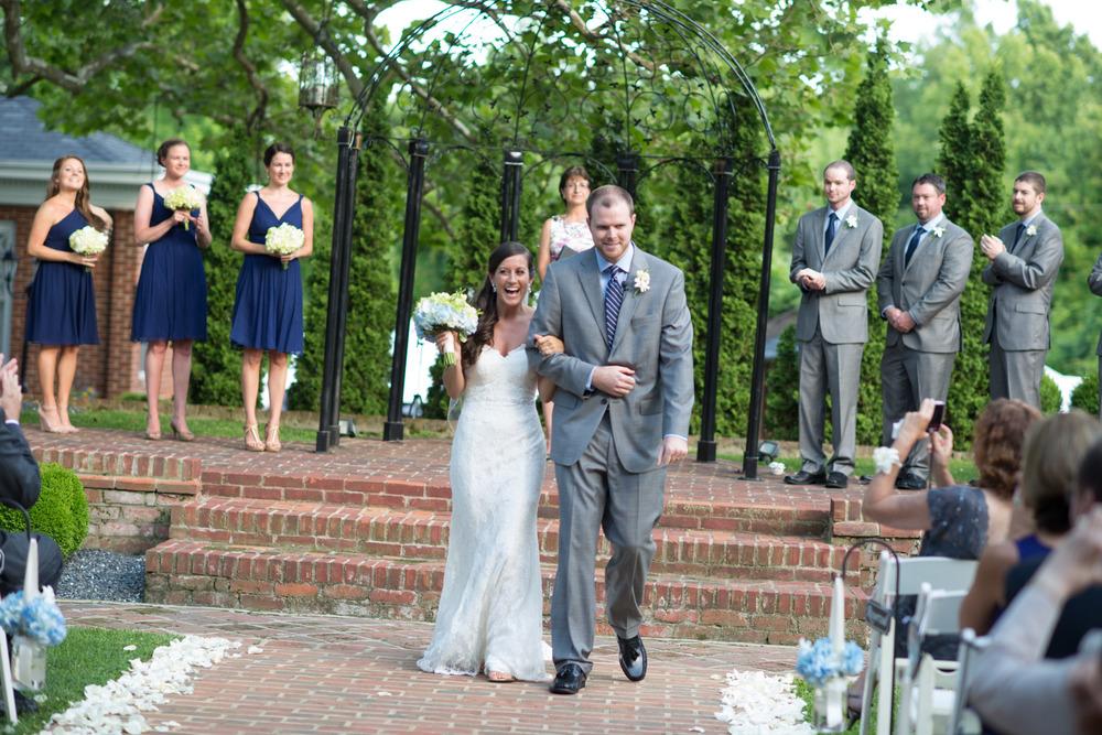 Tracy and Steve Wedding-1563.jpg