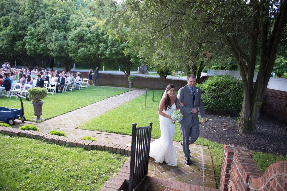 Tracy and Steve Wedding-1566.jpg