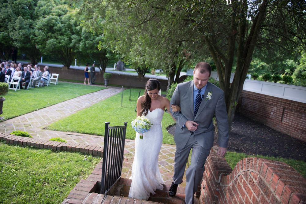 Tracy and Steve Wedding-1567.jpg