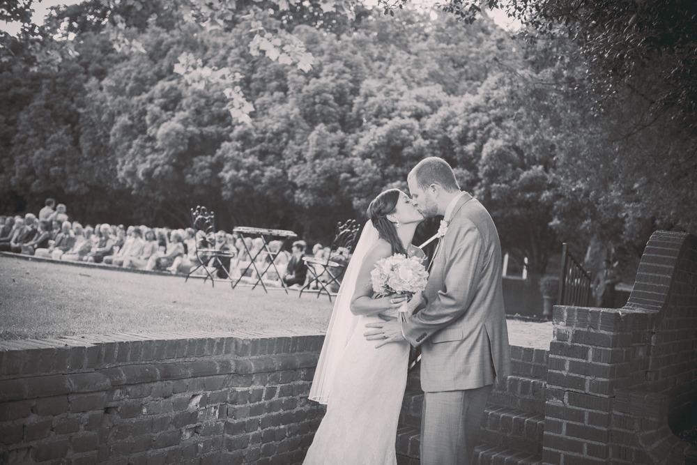 Tracy and Steve Wedding-1569.jpg