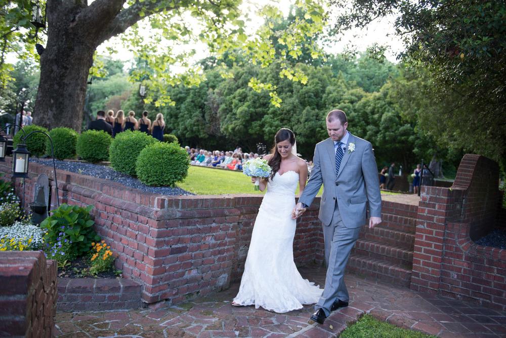 Tracy and Steve Wedding-1570.jpg