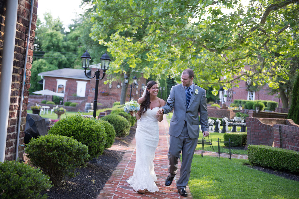 Tracy and Steve Wedding-1572.jpg