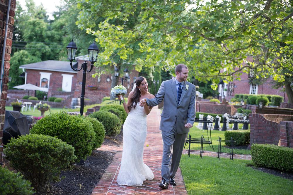 Tracy and Steve Wedding-1571.jpg