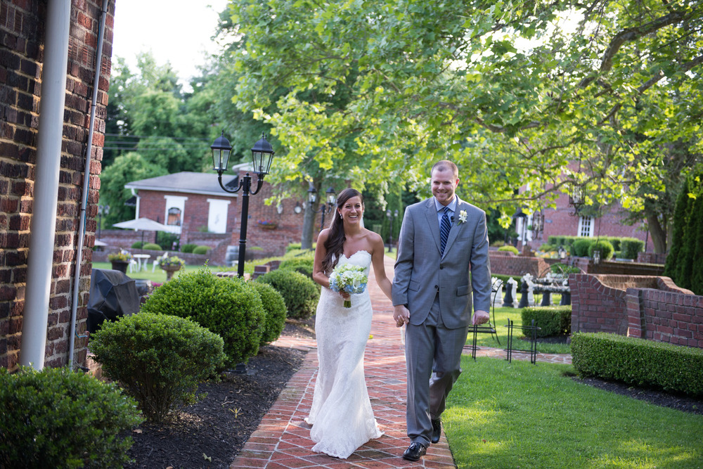 Tracy and Steve Wedding-1573.jpg