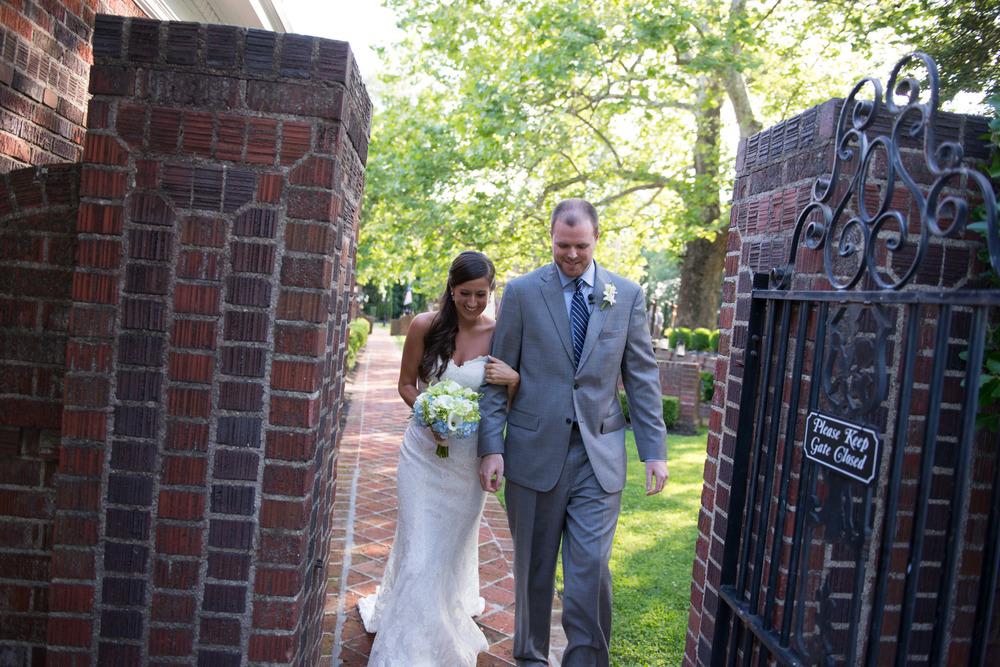 Tracy and Steve Wedding-1575.jpg
