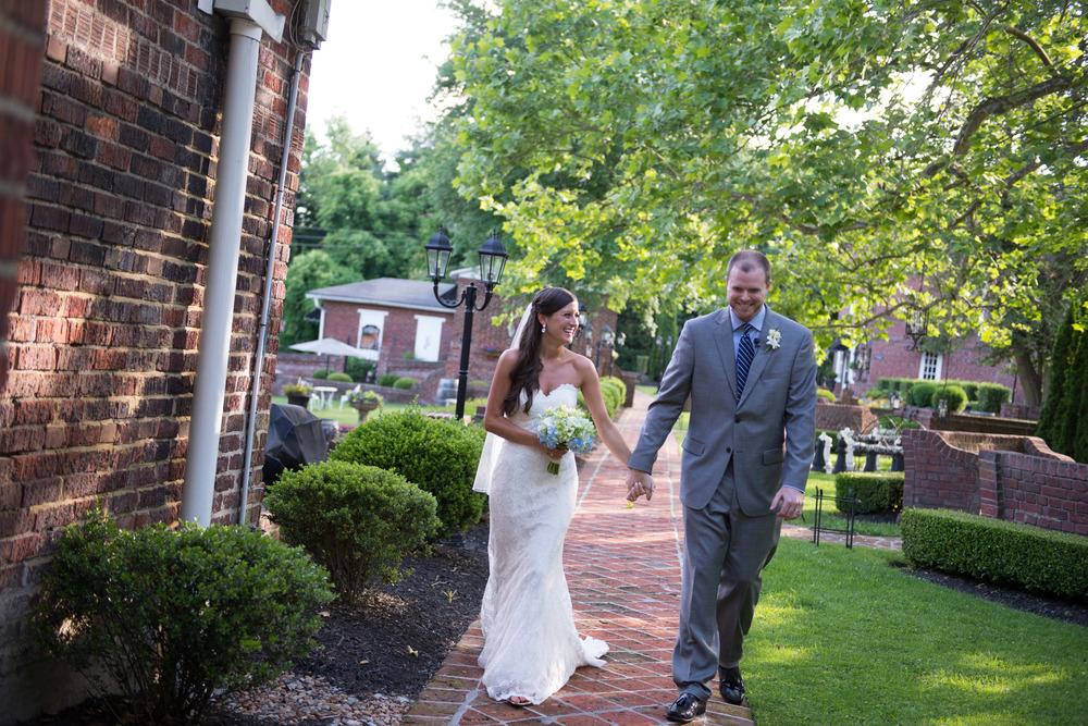 Tracy and Steve Wedding-1574.jpg