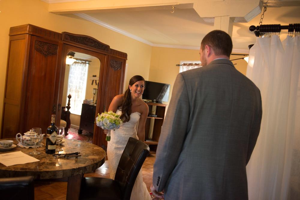 Tracy and Steve Wedding-1576.jpg