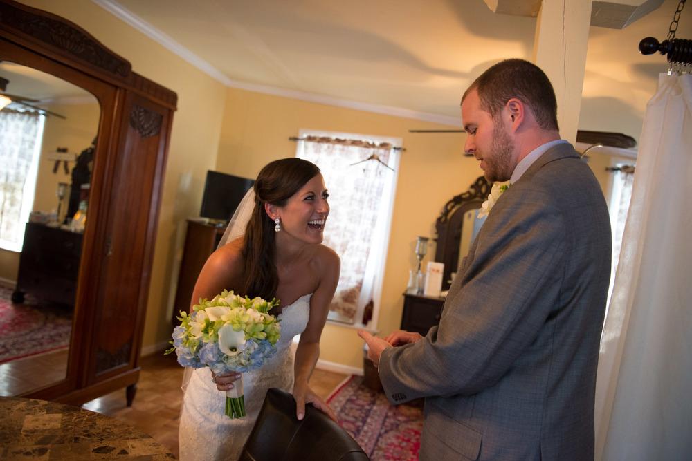 Tracy and Steve Wedding-1577.jpg