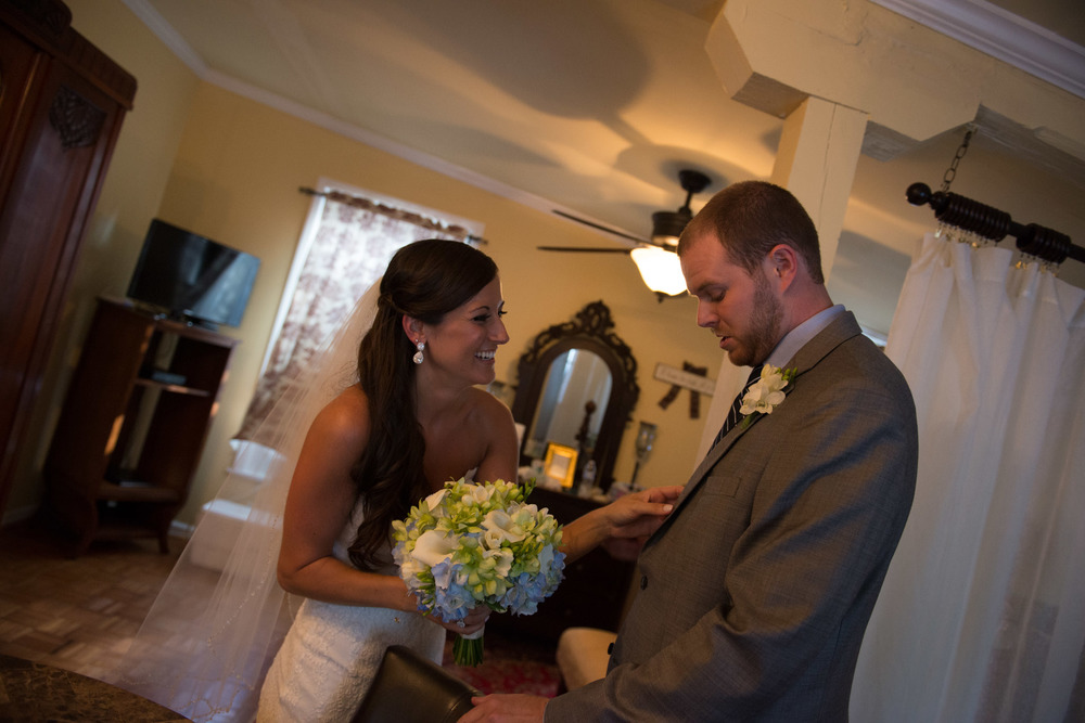 Tracy and Steve Wedding-1578.jpg