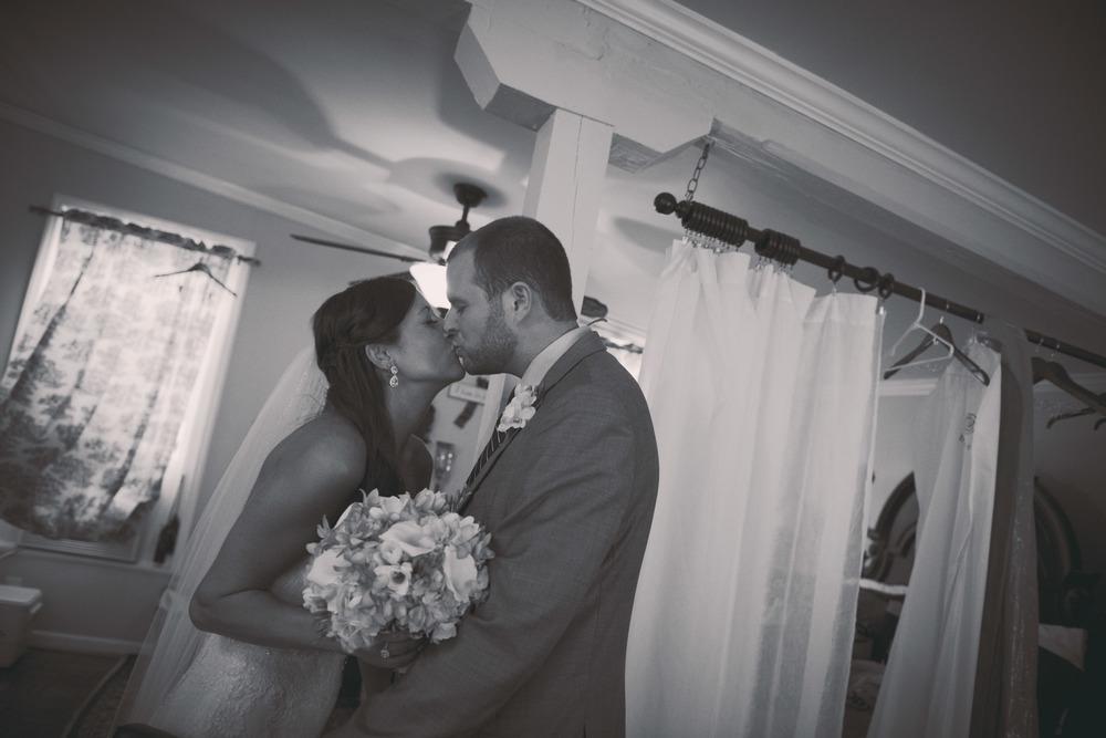 Tracy and Steve Wedding-1580.jpg
