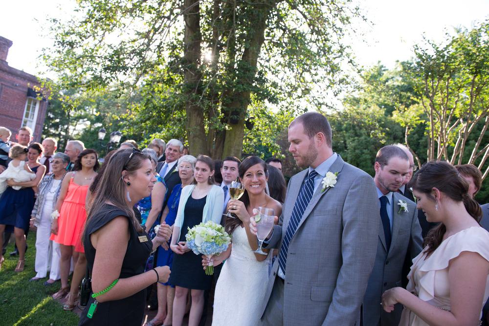 Tracy and Steve Wedding-1581.jpg