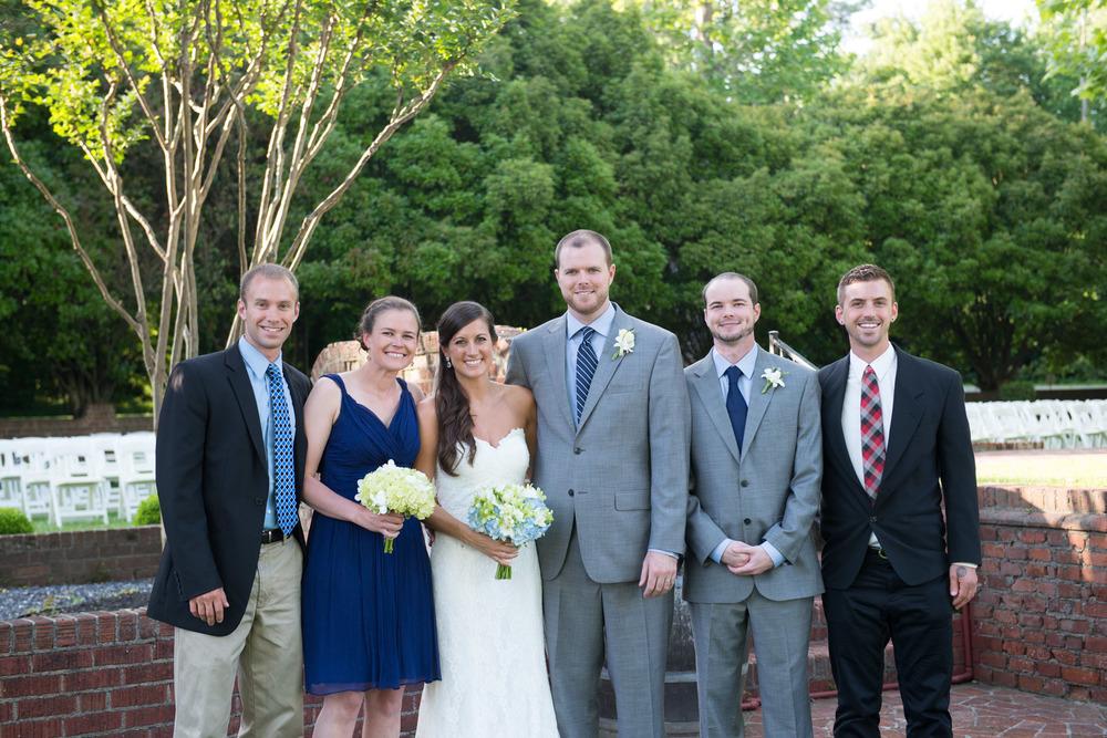 Tracy and Steve Wedding-1603.jpg