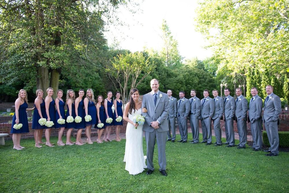 Tracy and Steve Wedding-1614.jpg