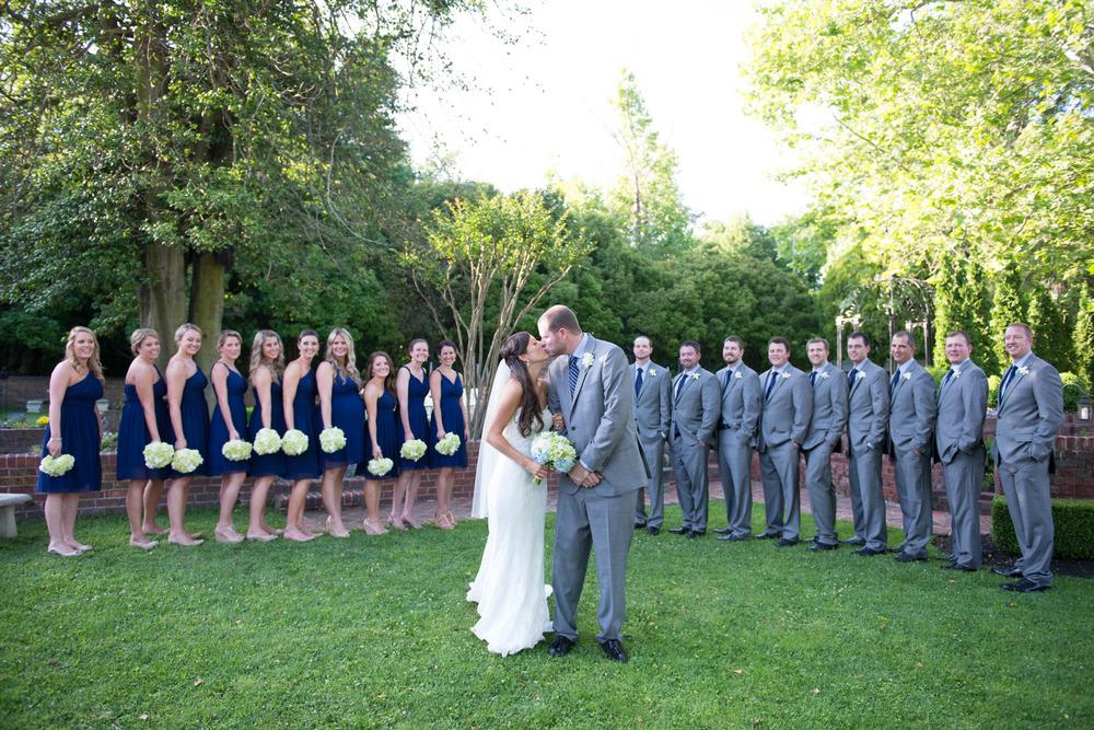 Tracy and Steve Wedding-1615.jpg