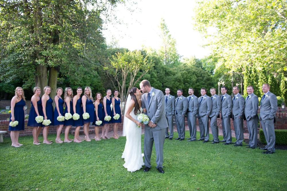 Tracy and Steve Wedding-1616.jpg
