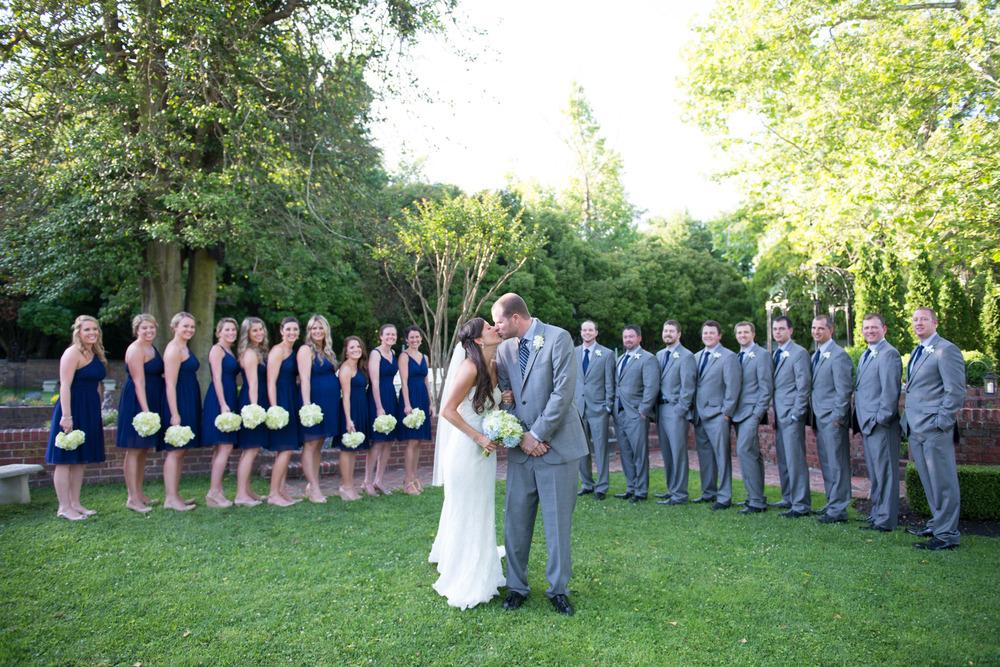 Tracy and Steve Wedding-1617.jpg