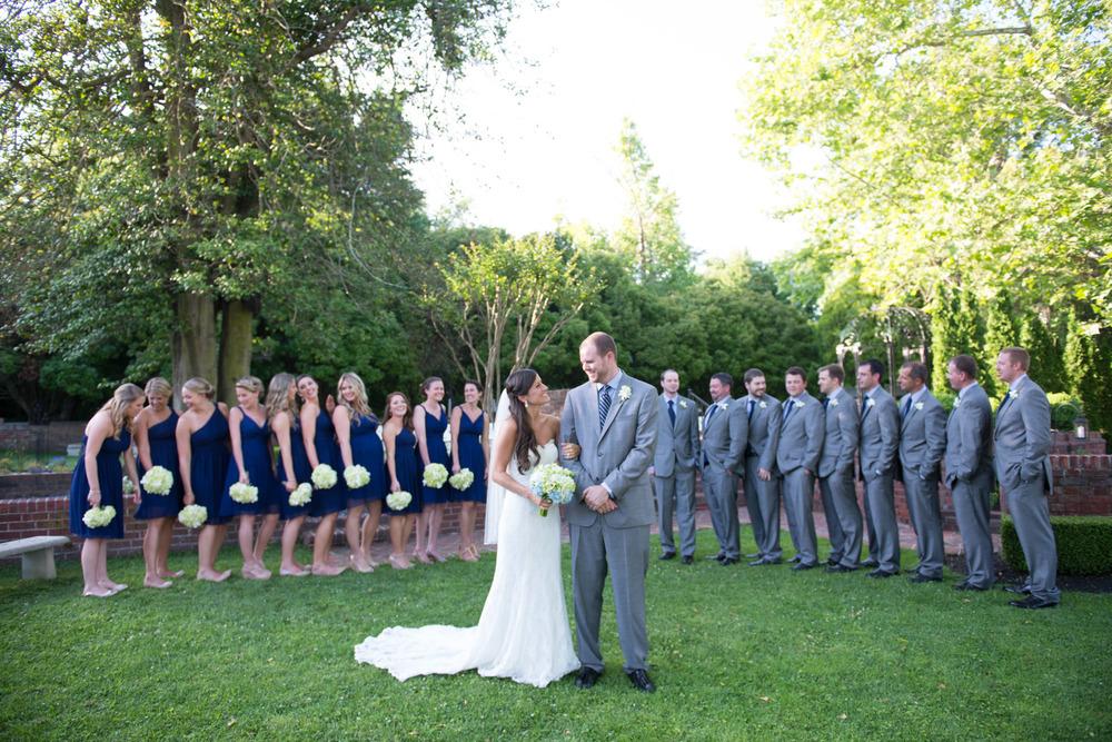 Tracy and Steve Wedding-1619.jpg