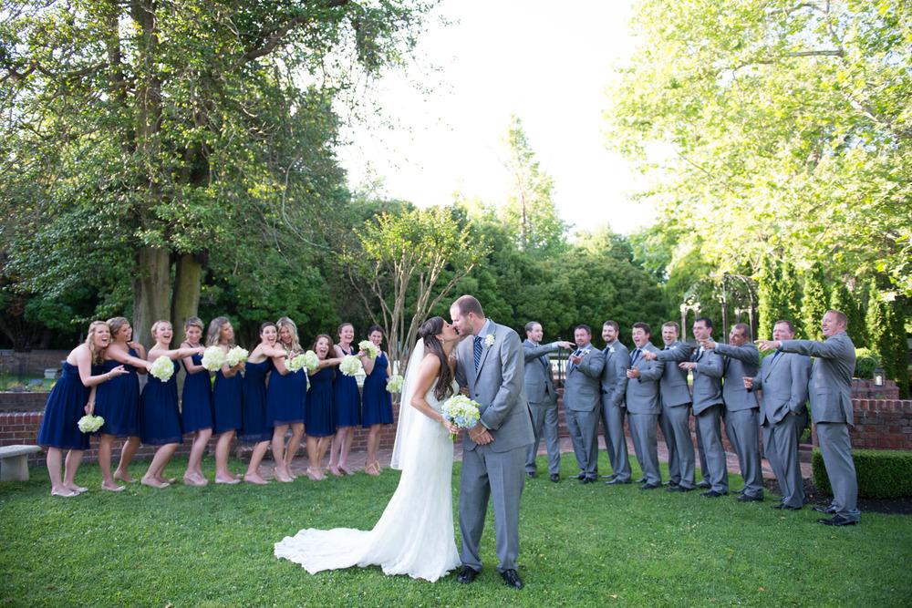 Tracy and Steve Wedding-1620.jpg