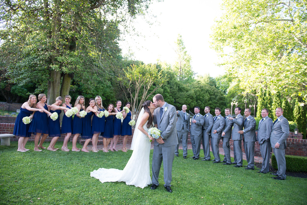 Tracy and Steve Wedding-1622.jpg
