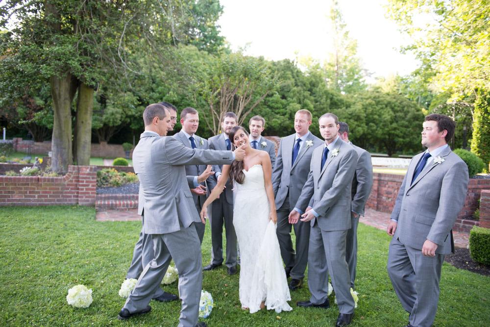 Tracy and Steve Wedding-1669.jpg