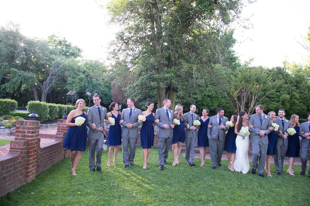 Tracy and Steve Wedding-1681.jpg
